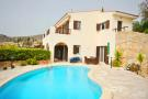 4 bed home for sale in Tala, Paphos