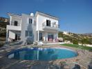Peyia house for sale