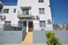 Apartment for sale in Geroskipou, Paphos