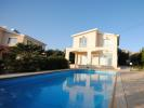 3 bed Detached home for sale in Coral Bay, Paphos