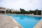 1 bed Flat in Paphos, Paphos