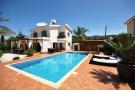 3 bedroom Villa in Tala, Paphos
