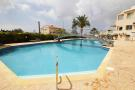 2 bed Town House in Peyia, Paphos