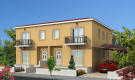 new property for sale in Geroskipou, Paphos