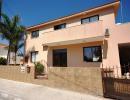 Villa for sale in Geroskipou, Paphos