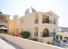 Apartment in Peyia, Paphos