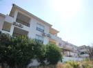 1 bed Flat in Chlorakas, Paphos