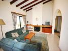 3 bed home for sale in Tala, Paphos