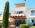 Peyia Town House for sale