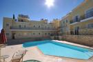 Ground Flat for sale in Peyia, Paphos