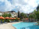 2 bed Apartment in Peyia, Paphos
