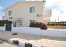 Villa in Tremithousa, Paphos