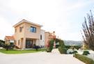 Villa in Letymbou, Paphos