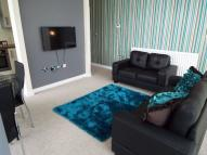 2 bedroom Serviced Apartments to rent in WITAN GATE...