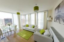 2 bed Serviced Apartments to rent in Chelsea House 599 Witan...
