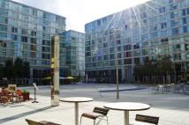Serviced Apartments in Dakota House The Hub MK9...