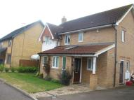 Thrupp Detached property to rent
