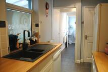 4 bedroom Terraced home in Nursery Lane...