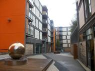 1 bedroom Apartment to rent in MERRIVALE MEWS...