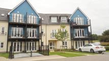 Apartment to rent in Tyhurst, Middleton...