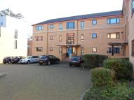 2 bedroom Apartment to rent in ALBION PLACE...