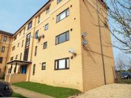 2 bedroom Apartment in Albion Place...