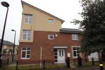 3 bed home in Mulberry Crescent...