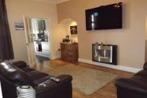 3 bed Flat to rent in Armstrong Terrace...