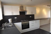 3 bed property in Heaton Gardens...