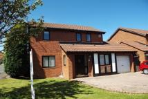 3 bed property to rent in Romsey Drive...