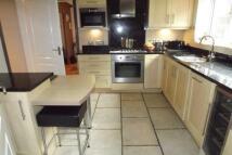 4 bedroom house in Beaconside   Marsden...