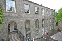 1 bedroom Apartment in 5 Riverside Walk, Airton...