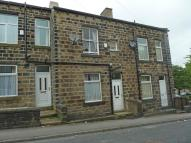Terraced property in 4 Lennie Street...
