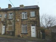 1 bedroom Terraced house in 13 Ruby Street, Ingrow...