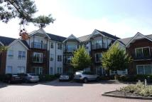 2 bedroom Apartment in London Road, Binfield
