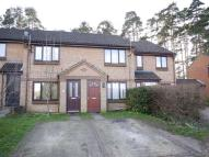 2 bed property for sale in Westcombe Close...