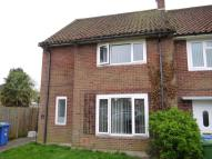 End of Terrace home in Limerick Close, Bracknell