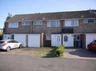 3 bed Terraced home in Goodways Drive, Bracknell