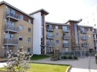1 bed Apartment in Kelvin Gate, Bracknell