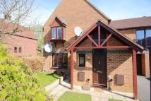 3 bed Maisonette for sale in Top Common, Bracknell