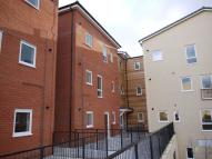 2 bed Apartment in The Langley...