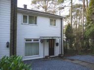 End of Terrace property in Ripplesmere, Bracknell