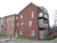 Apartment in Austin Way, Bracknell