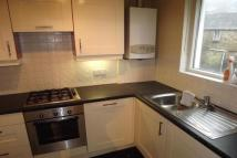 Flat to rent in THE PIAZZA, BODMIN