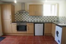 1 bed Flat in POLKYTH ROAD, ST AUSTELL