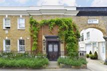 Clarendon Place Mews for sale