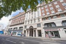 5 bedroom Flat for sale in Orchard Court...