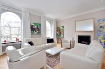 Flat for sale in Inverness Terrace, London