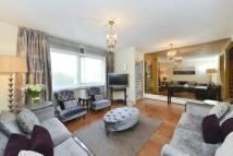 Titchborne Row property for sale