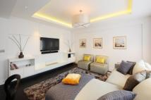 3 bed property to rent in Portsea Hall...